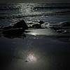 Brussabeach (---- O -----) Tags: andrea lazzarotto mare inverno brussa caorle winter sea beach scogli acqua onde waves sand seashore bagnasciuga