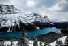 untitled-0924 (KT87Photography) Tags: bowsummit mountains peytolake
