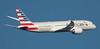 N809AA AMERICAN AIRLINES 787 (john smitherman-http://canaviaaviationphotography.) Tags: egll lhr heathrow plane planespotting n809aa americanairlines american america dreamliner takeoff feltham 787 boeing boeing787 aviation aircraft airliner airplane aeroplane airport london londonheathrow 100400l 1dmk4 canon jet