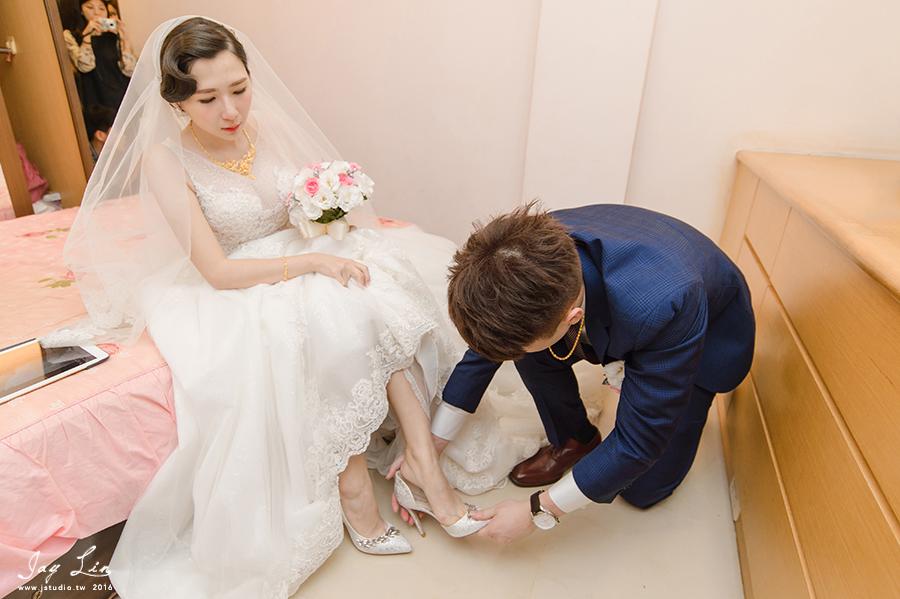 婚攝 土城囍都國際宴會餐廳 婚攝 婚禮紀實 台北婚攝 婚禮紀錄 迎娶 文定 JSTUDIO_0108