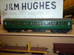 P1040417 (Milesperhour1974) Tags: sr ironclad coach ogauge rtr kit