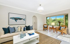 12 Salerno Place, St Ives NSW