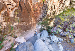 Closed Canyon Trail (BongoInc) Tags: closedcanyon bigbendcanyonstatepark westtexas chihuahuandesert