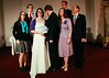 MillerWed121716-605 (MegzyTred) Tags: megzy megzytred alek juleah miller nusz millernusz millerwedding december2016 dec2016 marriage wedding family amarillo texas love joy happiness truelove cliftonportraits church laughter brothers sisters cousins socute fencers fencing epee coaches athletes