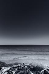 Bondi to Tamarama (Bill Thoo) Tags: explore bondi tamarama bonditotamaramawalk sydney nsw australia coast sea ocean pacificocean landscape samyang 14mm sony a7rii