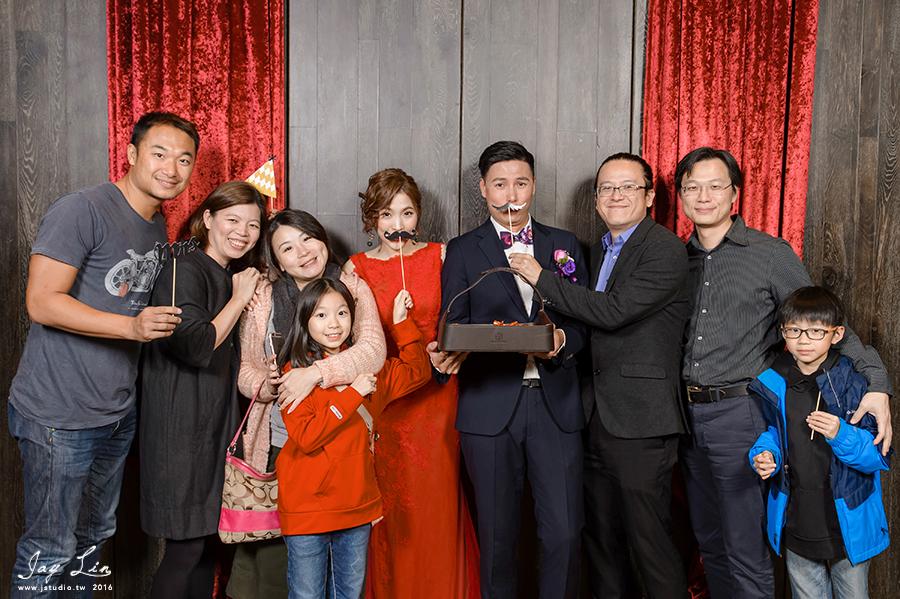 君品酒店 婚攝 台北婚攝 婚禮攝影 婚禮紀錄 婚禮紀實  JSTUDIO_0229