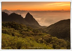 Sunrise (Marcelo De Podestá) Tags: flickrmountain mountain travel brasilemimagens brazil longexposure flickrnature flickrtravel riodejaneiro brasil br flickr imagens natureza naturaleza canon fotos natgeo natgeotravel colors photo shot flickraddicts landscapes sunrise dawn eventide greatphotographers earthnature earth clouds storms discoveryphotos discoveryworld nationalgeographicgroup cloudsstormssunsetssunrises ngc concordians altodaventania serradaestrela petrópolis flickrunitedaward colourful extraordinarilyimpressive