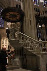 IMG_8303 (comtrag) Tags: newyorkcity stpatrickscathedral saintpatrickscathedral church christmas