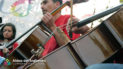 2017_01_24-plaza-gabriela-mistral06