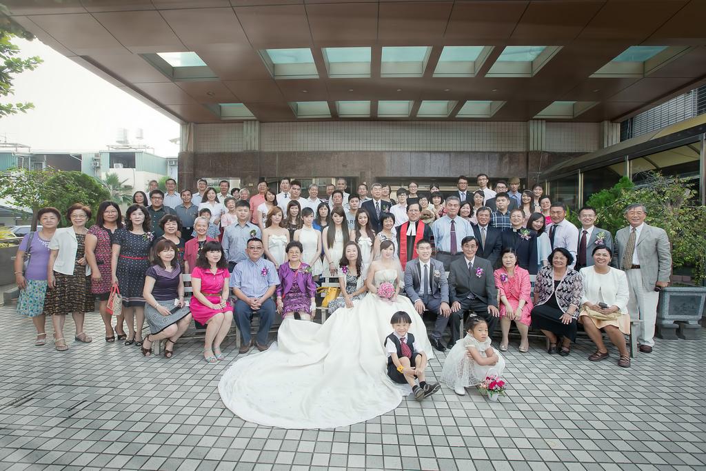 婚禮-0169.jpg