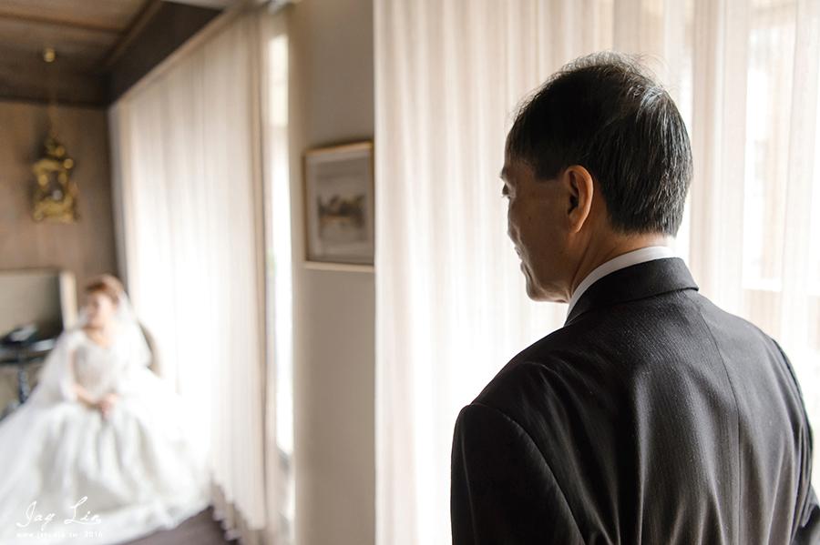君品酒店 婚攝 台北婚攝 婚禮攝影 婚禮紀錄 婚禮紀實  JSTUDIO_0064