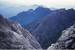 27 (冒險精靈) Tags: kinabalu 馬來西亞 神山 沙巴