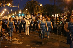 IMGL6848 (komissarov_a) Tags: neworleans louisiana usa faces 2017 mardigras weekend parade iris tucks endymion okeanos midcity krewe bacchus nola joy celebration fun religion christianiy february canon 5d m3 komissarova streetphotography color rgb police crowd incident girls gentlemen schools band kids boats float neclaces souvenirs ledders drunk party dances costumes masks events seafood stcharles festival music cheerleaders attractions tourists celebrities festive carnival alcohol throws dublons beads jazz hospitality collectors cups toys inexpensive route doubloons wooden aluminum super