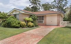 26 Zanthus Drive, Broulee NSW
