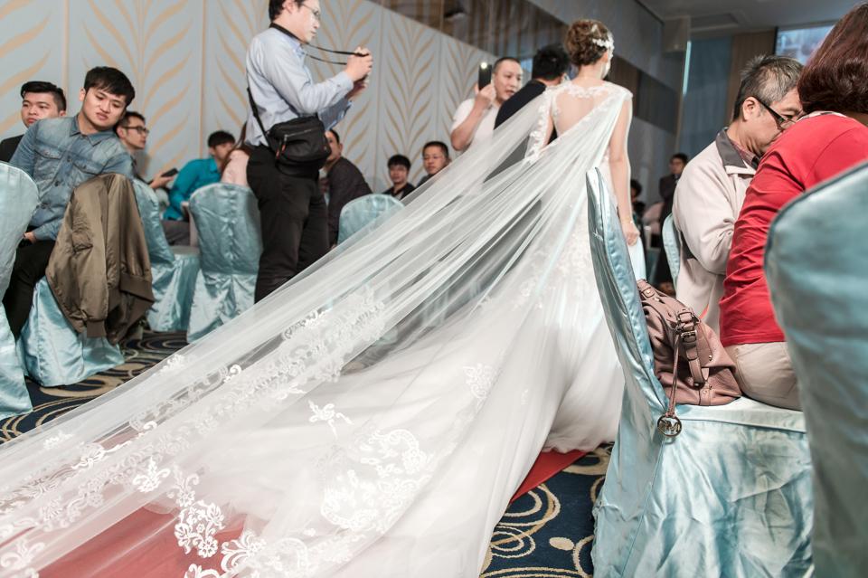 新竹婚攝 晶宴會館 婚禮紀錄 R & S 112