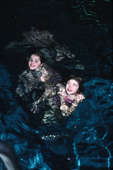 PEI - 2004 (226-01) (MacClure) Tags: canada pei princeedwardisland montague family carolyn natalie
