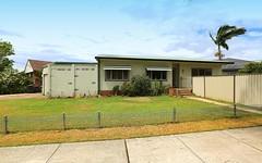 63 Gascoigne Road, Birrong NSW