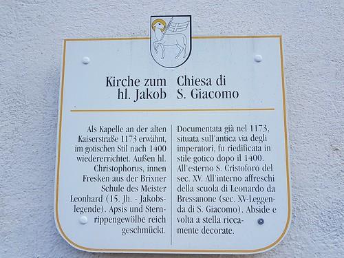 2017_02_25 Peter Mayr Denkmal Brixen-016