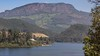 Rekreační zóna na přehradě Kundala (zcesty) Tags: dosvěta indie kerala munnar hory indie12 jezero krajina kundala india in