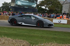 Lamborghini Huracan LP 610-4 Avio 2016, Michelin Supercar Run, Goodwood Festival of Speed (2) (f1jherbert) Tags: sonyalpha65 alpha65 sonyalpha sonya65 sony alpha 65 a65 goodwoodfestivalofspeed gfos fos festivalofspeed goodwoodfestivalofspeed2016 goodwood festival speed 2016 goodwoodengland michelinsupercarrungoodwoodfestivalofspeed michelinsupercarrungoodwood michelinsupercarrun michelin supercar run england uk gb united kingdom great britain unitedkingdom greatbritain
