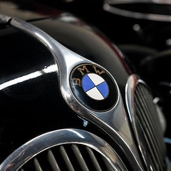 #TBT: Tradition through the timesthe iconic #BMW roundel has remained relatively unchanged. #321 - photo from bmwusa (fieldsbmw) Tags: auto from new usa news cars love car photo orlando flickr florida awesome united group august 321 automotive quotes bmw fields states through tradition 13 iconic has unchanged tbt roundel 2015 remained relatively bmwusa ifttt 0554pm wwwfieldsbmworlandocom httpwwwfacebookcompagesp106080914268 httpswwwfacebookcomfieldsbmwphotosa10152839237589269107374188710608091426810153539106754269type1 httpsscontentxxfbcdnnethphotosxpf1vt10911904113101535391067542691706116488726728853njpgoh8cc81055e2329230ff07f348454ee2efoe56475a69 timesthe