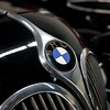 #TBT: Tradition through the times—the iconic #BMW roundel has remained relatively unchanged. #321 - photo from bmwusa (fieldsbmw) Tags: auto from new usa news cars love car photo orlando flickr florida awesome united group august 321 automotive quotes bmw fields states through tradition 13 iconic has unchanged tbt roundel 2015 remained relatively bmwusa ifttt 0554pm wwwfieldsbmworlandocom httpwwwfacebookcompagesp106080914268 httpswwwfacebookcomfieldsbmwphotosa10152839237589269107374188710608091426810153539106754269type1 httpsscontentxxfbcdnnethphotosxpf1vt10911904113101535391067542691706116488726728853njpgoh8cc81055e2329230ff07f348454ee2efoe56475a69 times—the