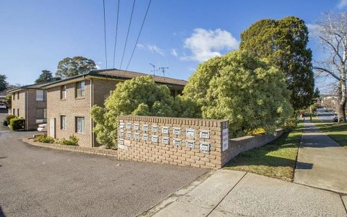 15/90 Collett Street, Queanbeyan ACT