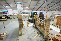 WSC2015_Skill20_VF_5870 (WorldSkills) Tags: sopaulo zambia bricklaying wsc competitor worldskills wsc2015 skill20 cassianokawana