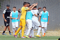 Sub-17 (Santos Futebol Clube) Tags: ct santos fc campeonato rei sub17 paulista 2015 pel