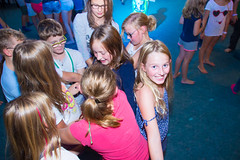 Holzoester-20150819-1092