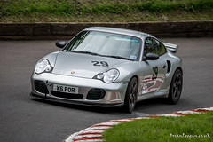 150815s574 (photo-storage) Tags: track hillclimb racecars shelsleywalsh porsche996turbo msabritishhillclimbchampionship w6por 2015racetrack