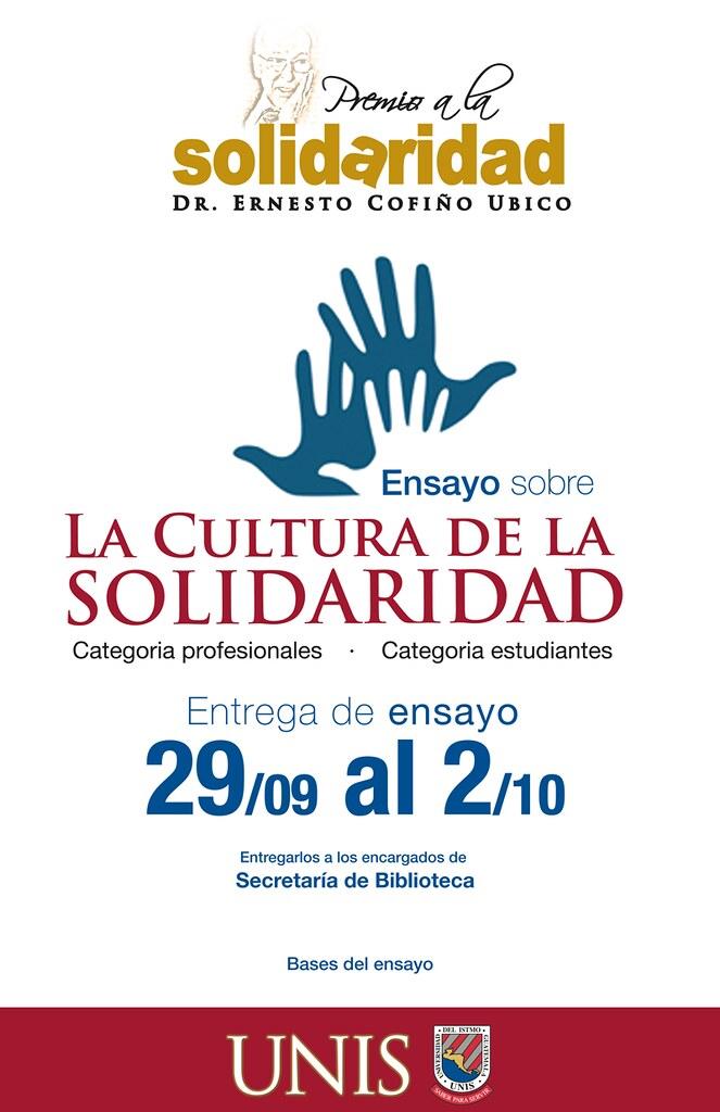 aficheDrCofiño2015es-ENSAYOS