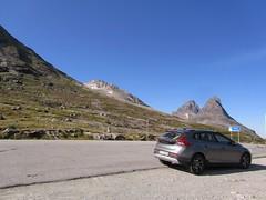 IMG_1131 (alessio.marseglia) Tags: viaggio norvegia