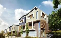 3/37 Bridge Street, Coniston NSW