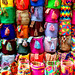 Cartagena purses