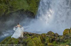 Oregon Bride (Robert C. Armstrong) Tags: wedding love beautiful oregon zeiss happy groom bride sony carlzeiss linncounty sahaliefalls rx10 sonyalpha robertarmstrongphotocom robertarmstrongphotollc copyrightrobertarmstrongphotollc