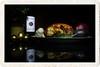 "37/52 ""Fairy Tales"" 52 Weeks: 2015 Edition (tleemiami) Tags: reflection chicken canon gold paint wine florida miami metallic spray goose potato garlic eggs onion hen rustoleum fairytales beringer coconutgrove goldenegg ef247028l 5dmiii 52weeksthe2015edition week372015 weekstartingthursdayseptember102015"