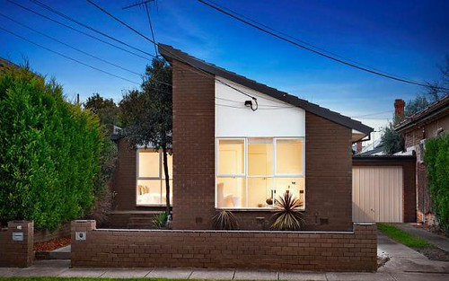 13A Moodie St, Caulfield East VIC 3145