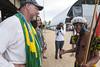 Encerramento das atividades do Expedicionários da Saúde em Maturacá(AM) - Agosto 2015 (Secretaria Especial de Saúde Indígena (Sesai)) Tags: brasil maturacá 2015 agosto expedicionários expedicionáriosdasaúde yanomami atividades índio indígenas amazonas dseiyanomami