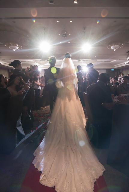 台北婚攝,高雄婚攝,國賓飯店,國賓飯店婚攝,國賓飯店婚攝,國賓飯店婚宴,婚禮攝影,婚攝,婚攝推薦,婚攝紅帽子,紅帽子,紅帽子工作室,Redcap-Studio-58