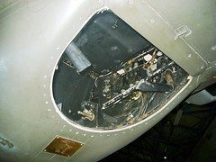 "Avro Vulcan B2 5 • <a style=""font-size:0.8em;"" href=""http://www.flickr.com/photos/81723459@N04/21761549364/"" target=""_blank"">View on Flickr</a>"
