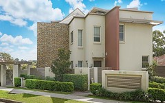 1/91-93 Adderton Road, Telopea NSW