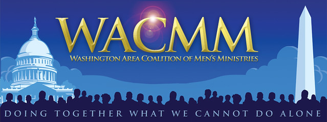 wacmm_s