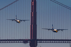 Fleet Week San Francisco 2015 (bhautik joshi) Tags: sf sanfrancisco california panorama unitedstates aircraft fat albert airshow demonstration goldengatebridge goldengate blueangels thebay stitched fleetweek sfist goldengatenationalrecreationarea fleetweeksanfrancisco fleetweeksf blueangelspictures bhautikjoshi fleetweekpictures fleetweek2015 blueangels2015 2015fleetweeksanfrancisco sffleetweekairshow fleetweek2015sf sanfranciscofleetweek2015 fleetweeksf2015
