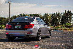 BMW 7 Series - 22 Vossen Forged VPS-306  -  Vossen Wheels 2015 -  1030 (VossenWheels) Tags: engineering bmw lowered forged stance vossen vps bmw7series vossenwheels bmwwheels vossenforged stancenation loweredlifestyle teamvossen carswithoutlimits bmwforgedwheels vossenprecisionseries vps306 bmw740iwheels bmw750iwheels 750iwheels 740iwheels bmw740iaftermarketwheels bmw750iaftermarketwheels bmw740iforgedwheels bmw750iforgedwheels bmw740iaftermarketforgedwheels bmw750iaftermarketforgedwheels bmwaftermarketwheels