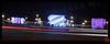 """""""Sensations Futures"""" dans la nuit (mamnic47 - Over 8 millions views.Thks!) Tags: paris reflets lumières placedelaconcorde pavillons photodenuit saintgobain img5888 effetsdelumières miseenlumiéres pavillonssensationsfutures anniversairesaintgobain 350anssaintgobain"""