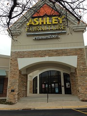 The World s most recently posted photos of store and