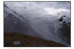 allalinglZERMKOEB2035expo (Ilia Farniev) Tags: alps weather zeiss view kodak atmosphere visit glacier contax alpine zermatt elitechrome valais fee planar eb2 swissair mischabel allalin oberrothorn puremoments normalperspective allalingl nietzschefootsteps