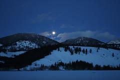 SnowMo IV 2013 042