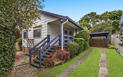 41A George Street, East Gosford NSW